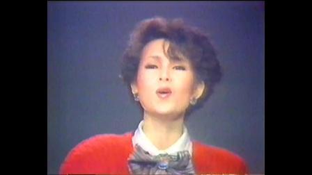 1985_快乐城:费翔,黄莺莺.18m47s