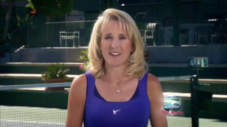 1 .Tennis Channel Academy - Best of Serves on Vimeo_3