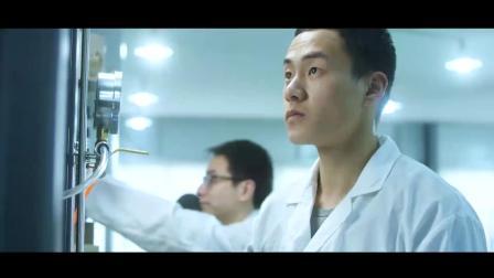 上海百利特企业文化(KBG、JDG、SC、抗震支架、电缆桥架)