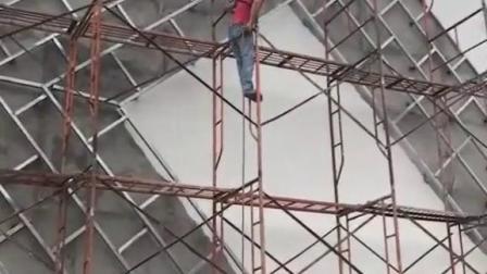 宏铝建材-菱形铝板安装龙骨