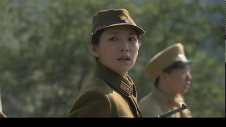 双枪李向阳之再战松井 15 (1)