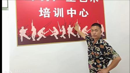 贵州丹寨芦笙三都野竹葬礼20190615