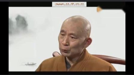 华人频道采访印广法师系列:来世所得 今世所为_标清