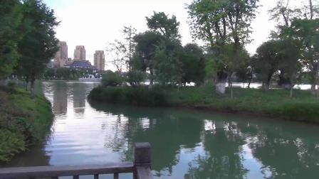 云南弥勒市红河水乡