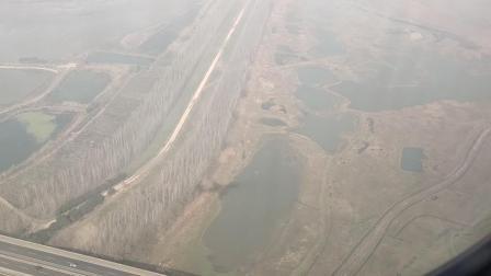 厦门航空杭州到武汉接近武汉汉口