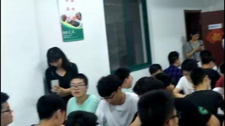 海安市定慧教育培训中心