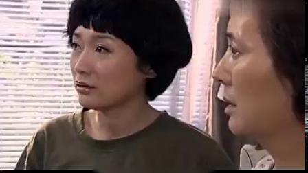 天真遇到现实:杨天真可不是病猫,终于爆发了,大骂小米跟她母亲