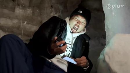 ViuTV 玩X爆二世古 EP03【大玩雪上電單車】