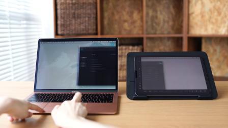 升级到最新Mac OS Catalina!iPad Pro竟然成了Macbook副屏?新旧系统怎么玩看这里就够了!