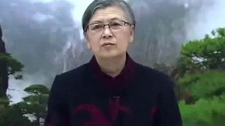 刘素云老师:我们大家今天修行 要注意三件事情