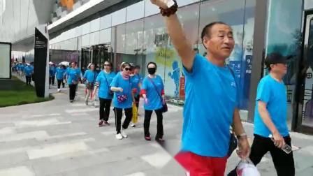 12-万达广场徒步行2019.6.17(周长友摄)
