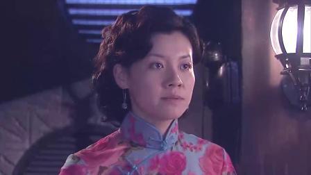 欧阳姐接到冯先生的电话,她立马明白齐冠雄的目的,还要出门他们