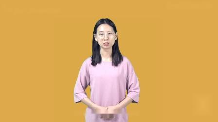 自媒体新手:如何制作原创视频