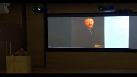 [1]易英:历史与艺术——乌菲齐博物馆珍藏展系列学术讲座