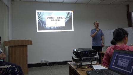 New_目标计划管理培训