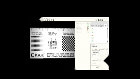 创建Excel