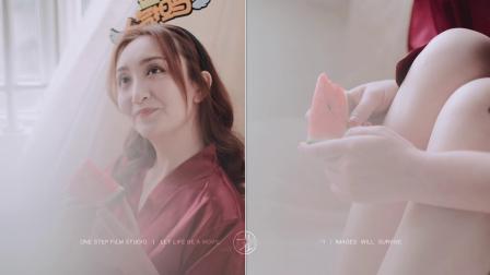 我真的很爱你.2019.5.12婚礼电影集锦