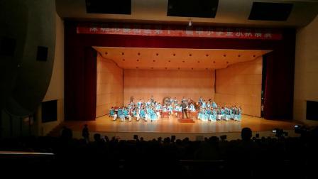 05景龙小学欢乐中国节