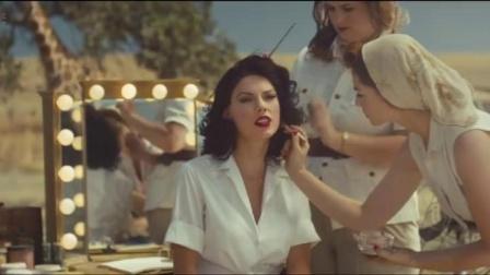 霉霉Taylor Swift单曲Wildest Dreams《最狂野的梦想》