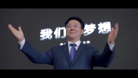 zhiyuan11