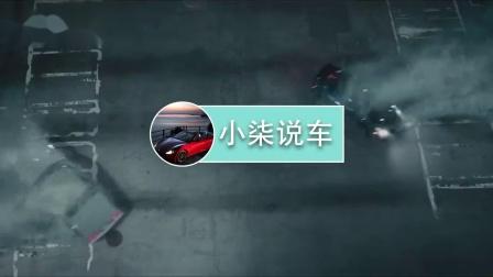 武林高手!路怒男子一脚踢爆五菱宏光玻璃,司机吓得弃车而逃