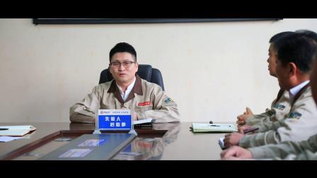 青岛同辉汽车技术有限公司