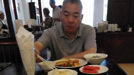 传新视频 柬埔寨;暹粒.吴哥窟.笫十二集;四星旅馆