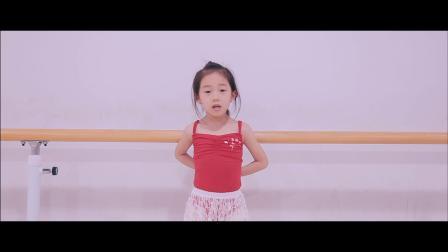 梦想舞蹈培训班