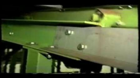 烟草输送机-5