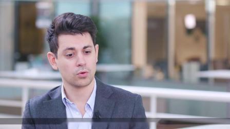 ESSEC | 金融学硕士项目校友分享毕业后职场心得