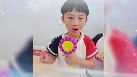 15廖峥成