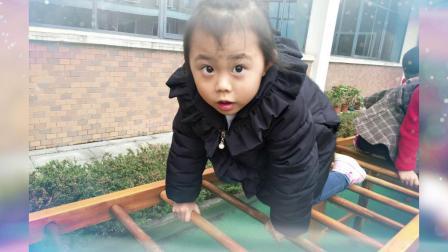 22肖吴萱