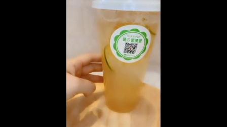 株洲奶茶水果茶技术培训班学费多少钱