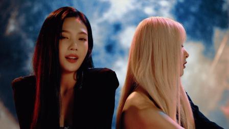 Red Velvet - RBB (Really Bad Boy) (1080p)