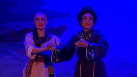 广东澄海二团《红头船》1