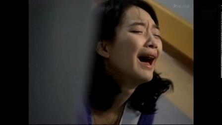 韩剧这该死的爱:rain强行拖走申敏儿,申敏儿哭得撕心裂肺 - 西瓜视频