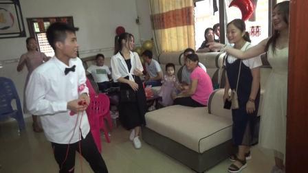 2019.06.10幸福约定 卢仕钊林海敏 高清