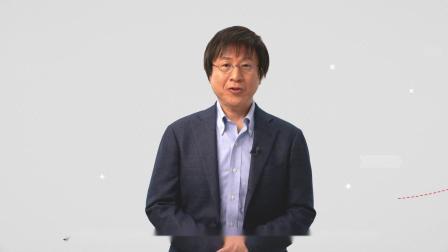 Nintendo Direct| E3 2019(附中文字幕)