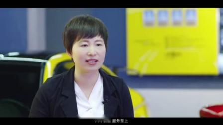 幻影炫影企业文化宣传片