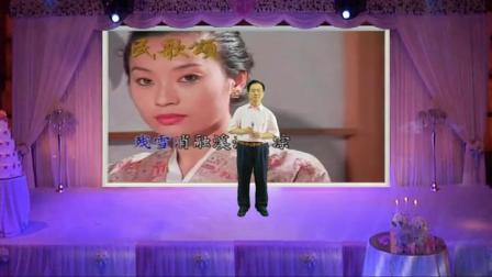 网上演唱会-杭杰01