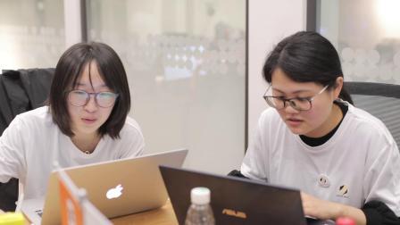 2019黑客松:第二届大学生化工创意设计挑战赛