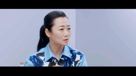 2019跃动她影论坛对话赵涛