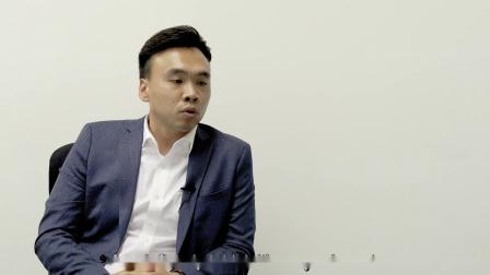 斑马合作伙伴 Inchz IOT 洞察:通过RFID的实施提升盈利能力(英文视频)