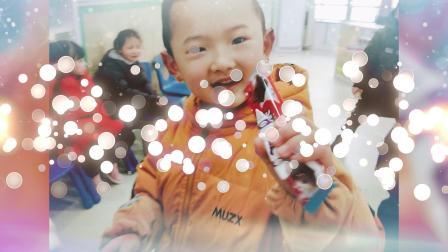 12陈正浩