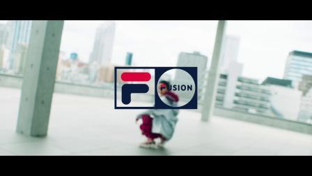 FILA_FUSION