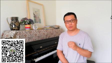 声乐教学 状态剥离