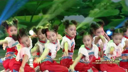 49、2019-6-15  少年中国-中国娃娃-叶县仙台镇知音艺术培训中心
