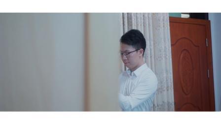 2019.6.16喜上喜单机MV|高登印象