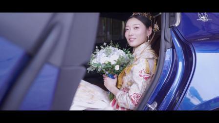 2019.5.12喜达屋双机MV|高登印象