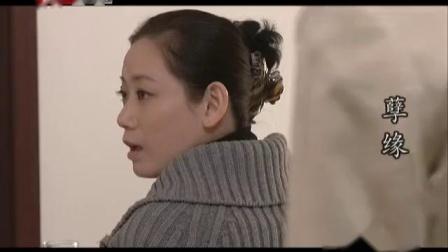 姊妹剧集:《现场说法·一夜改变的命运 091223》、《剧说· 孽缘》和《现场说法·牵绊》